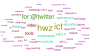 project:delicious_word_cloud_generator.png