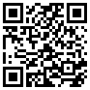 project:qrcode.png