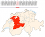 project:slodt_svg_map_switzerland.png