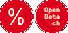 Opendata.ch
