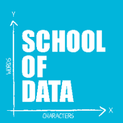 School of Data in Switzerland